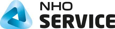 nho_service